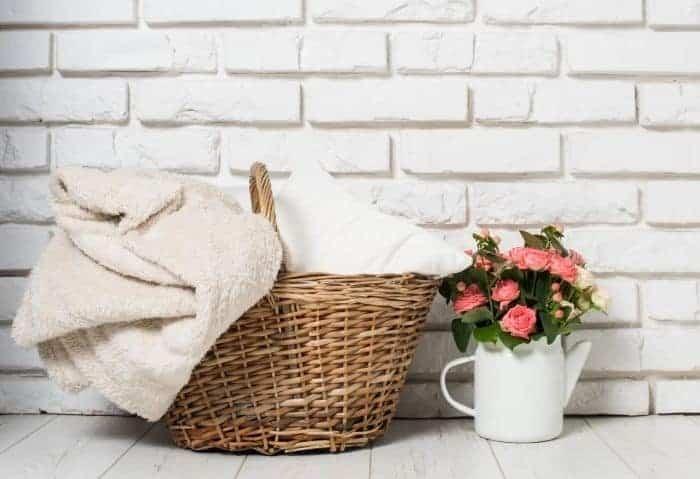 10 Easy DIY Home Decor Ideas for the Homestead - Stone Family Farmstead